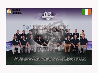 WILC2015 Ireland Poster-18x24