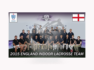 WILC2015 England Poster-18x24