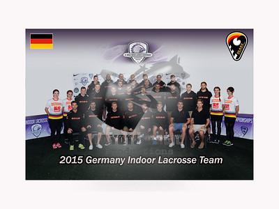 WILC2015 Germany Poster-18x24