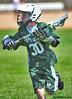 Knights -7-8thBLK-D 009