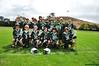 Knights-7-8thGRN-A 010