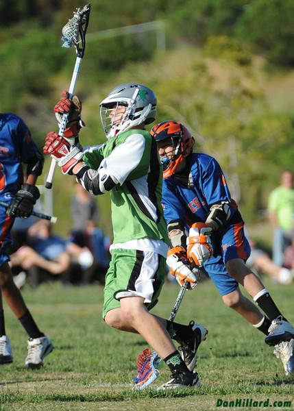 Knights-Lacrosse-2011_135