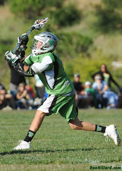 Knights-Lacrosse-2011_109