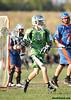 Knights-Lacrosse-2011_298