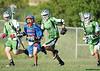 Knights-Lacrosse-2011_020