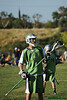 Knights-Lacrosse-2011_214