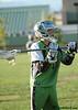 Knights-Lacrosse-2011_212