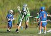 Knights-Lacrosse-2011_338