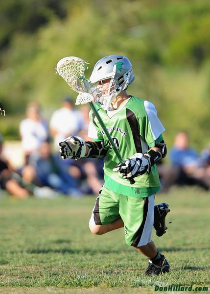 Knights-Lacrosse-2011_282