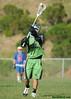 Knights-Lacrosse-2011_157