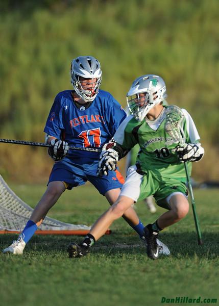 Knights-Lacrosse-2011_355