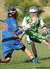 Knights-Lacrosse-2011_152