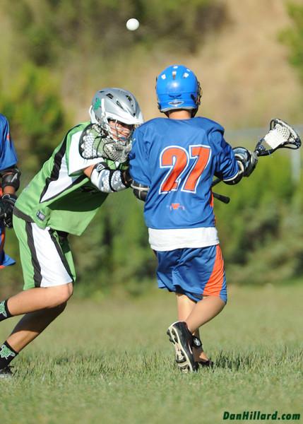Knights-Lacrosse-2011_129