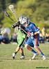 Knights-Lacrosse-2011_302