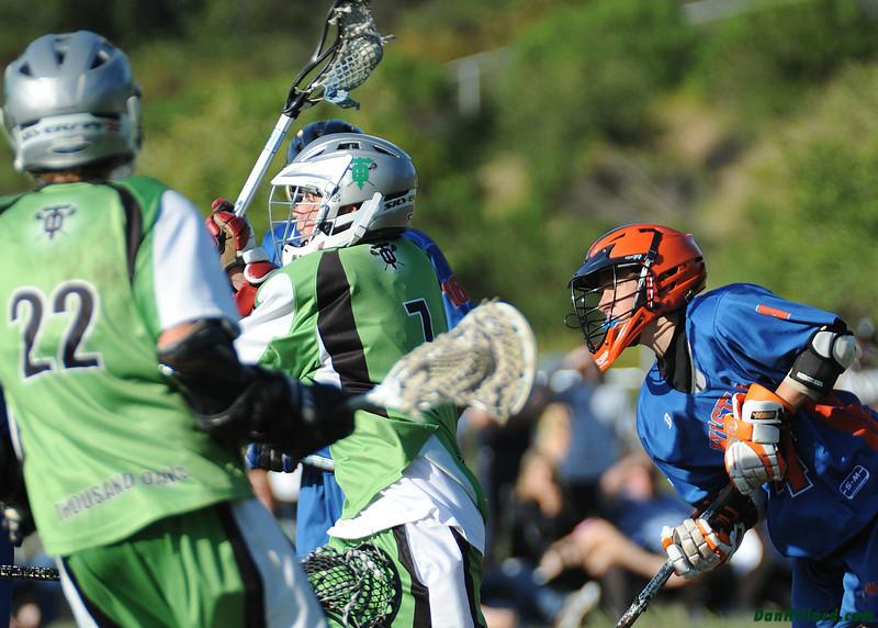 Knights-Lacrosse-2011_137