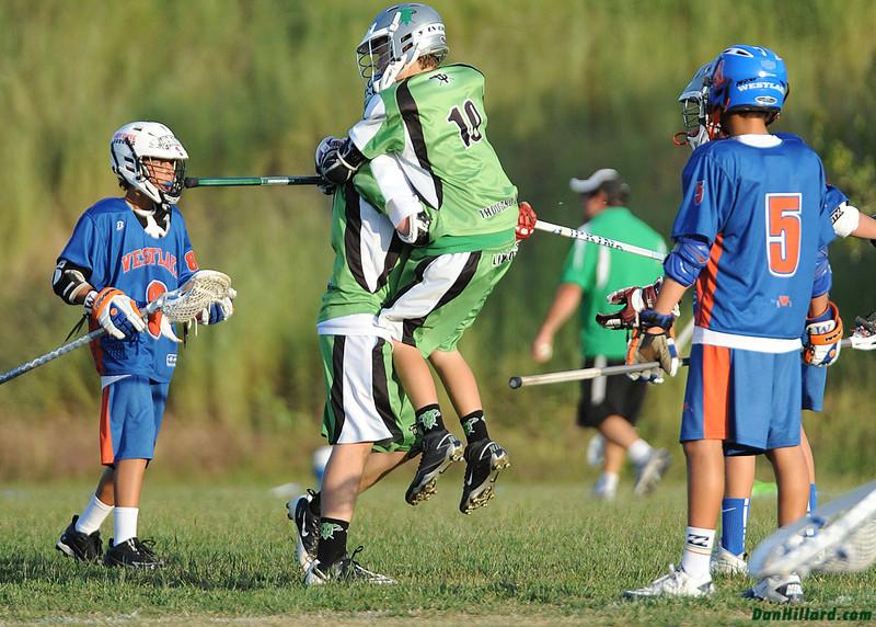 Knights-Lacrosse-2011_340
