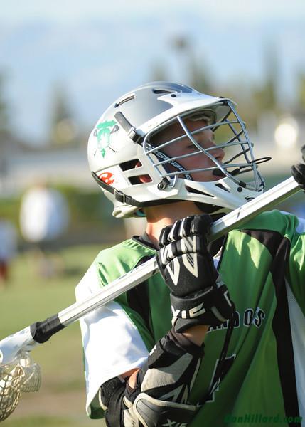 Knights-Lacrosse-2011_210