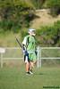 Knights-Lacrosse-2011_153