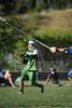 Knights-Lacrosse-2011_149