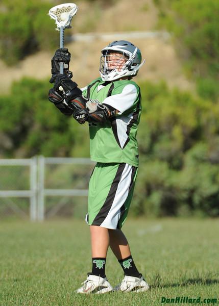 Knights-Lacrosse-2011_194