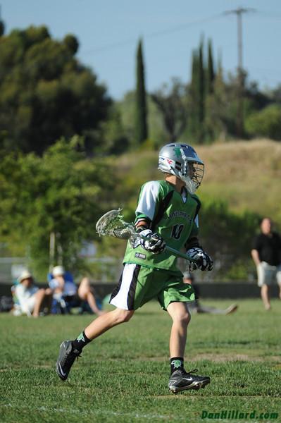 Knights-Lacrosse-2011_139