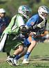 Knights-Lacrosse-2011_171