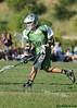 Knights-Lacrosse-2011_147