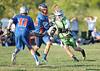Knights-Lacrosse-2011_294