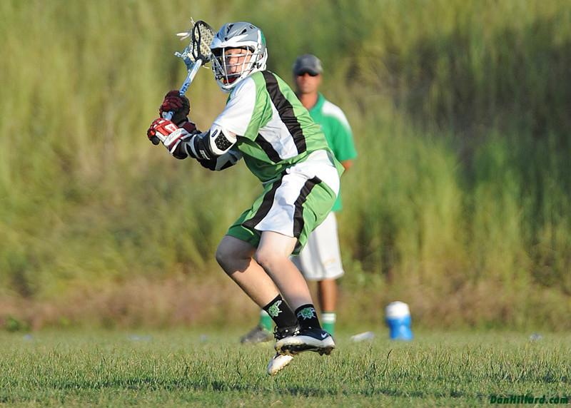 Knights-Lacrosse-2011_329