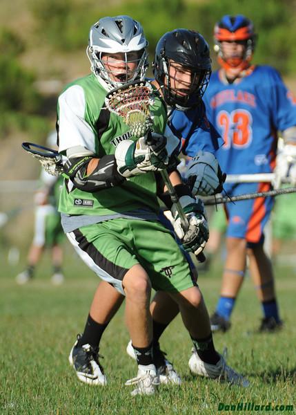 Knights-Lacrosse-2011_192