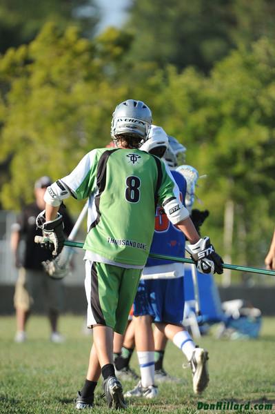 Knights-Lacrosse-2011_246