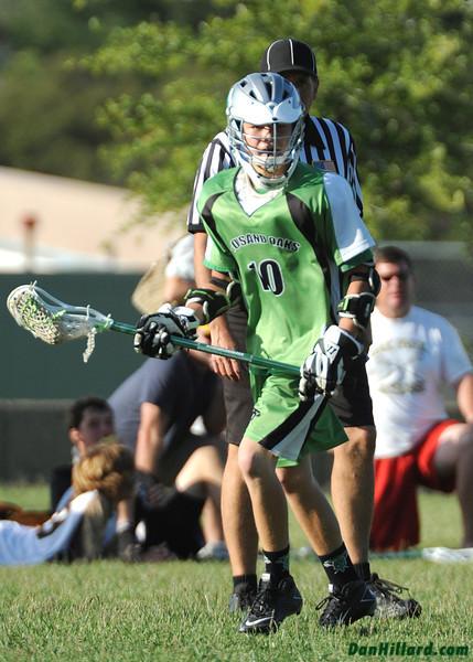Knights-Lacrosse-2011_161