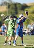 Knights-Lacrosse-2011_303