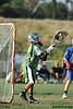 Knights-Lacrosse-2011_259