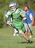 Knights-Lacrosse-2011_181