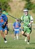 Knights-Lacrosse-2011_119