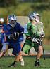 Knights-Lacrosse-2011_360