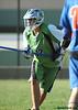 Knights-Lacrosse-2011_032