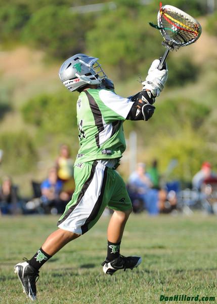 Knights-Lacrosse-2011_237
