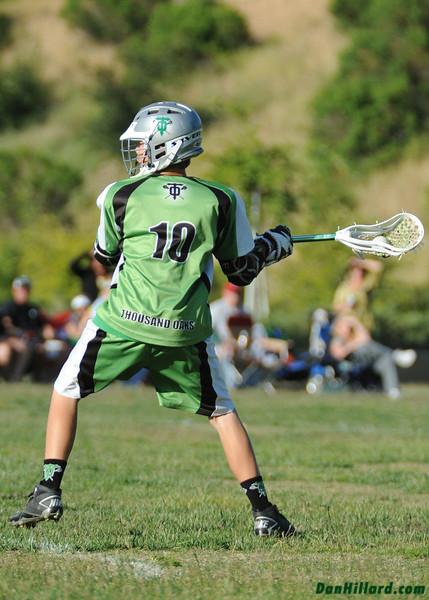 Knights-Lacrosse-2011_144
