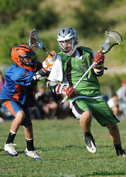 Knights-Lacrosse-2011_133