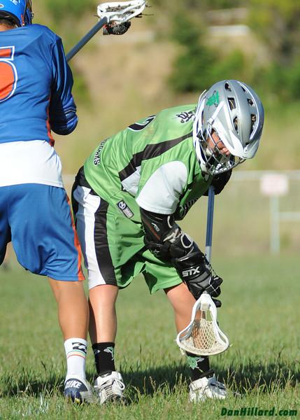 Knights-Lacrosse-2011_124