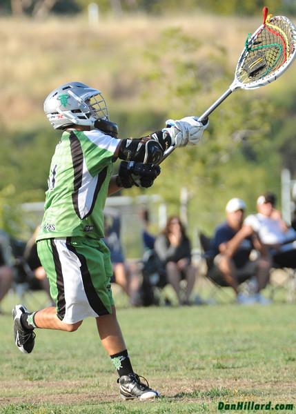 Knights-Lacrosse-2011_251