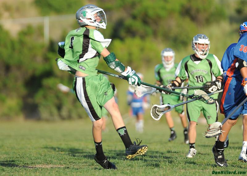 Knights-Lacrosse-2011_346