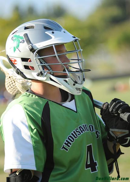 Knights-Lacrosse-2011_209