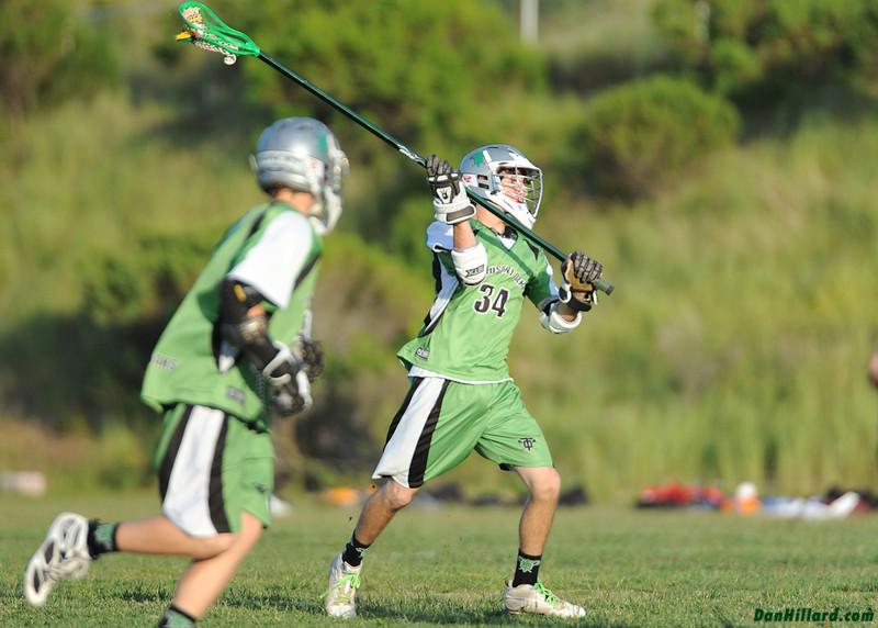 Knights-Lacrosse-2011_323