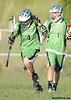 Knights-Lacrosse-2011_276