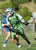Knights-Lacrosse-2011_097