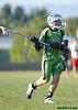 Knights-Lacrosse-2011_290
