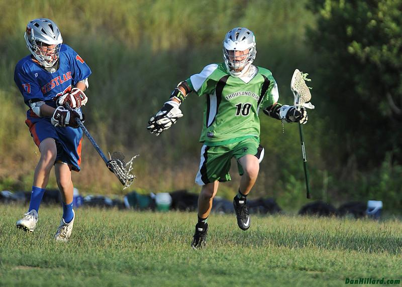Knights-Lacrosse-2011_354